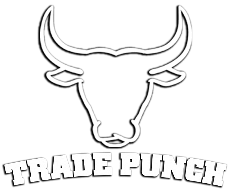 TRADE PUNCH